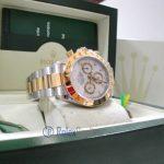 139rolex-replica-orologi-orologi-imitazione-rolex.jpg