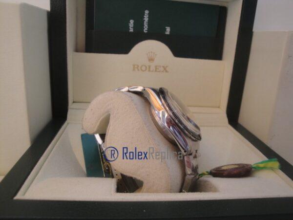 139rolex-replica-orologi-replica-imitazioni-orologi-imitazioni.jpg