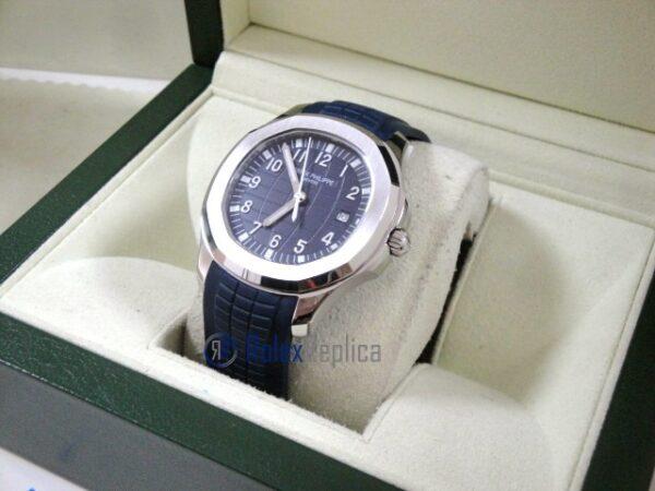 13rolex-replica-copia-orologi-imitazione-rolex.jpg