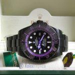13rolex-replica-orologi-copia-imitazione-orologi-di-lusso-1.jpg