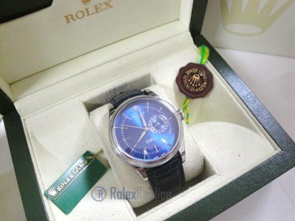13rolex-replica-orologi-copia-imitazione-orologi-di-lusso-2.jpg