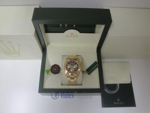 13rolex-replica-orologi-copia-imitazione-orologi-di-lusso.jpg