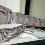 13rolex-replica-orologi-copie-lusso-imitazione-orologi-di-lusso-1-1.jpg