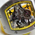 13rolex-replica-orologi-copie-lusso-imitazione-orologi-di-lusso-2.jpg