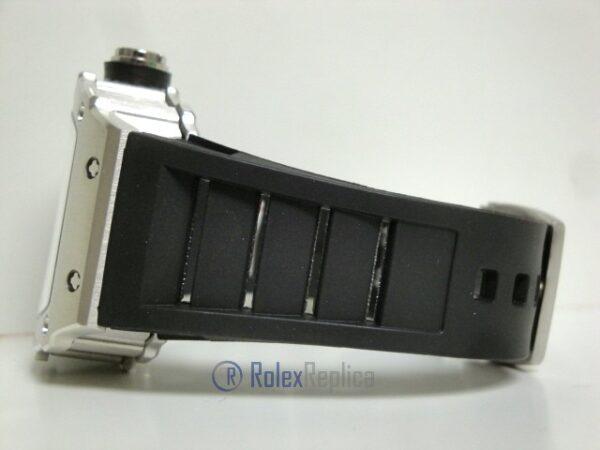 13rolex-replica-orologi-di-lusso-copia-imitazione-1.jpg