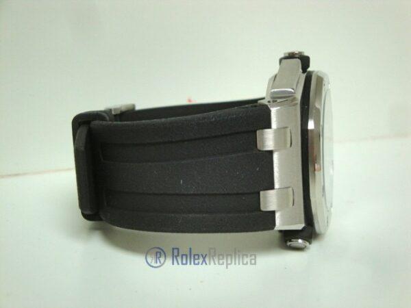 13rolex-replica-orologi-di-lusso-copia-imitazione.jpg