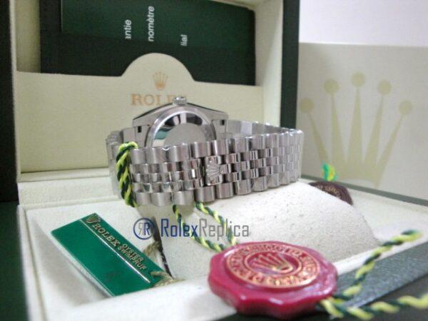 140rolex-replica-copia-orologi-imitazione-rolex-1.jpg