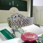140rolex-replica-copia-orologi-imitazione-rolex.jpg