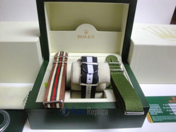 140rolex-replica-orologi-copia-imitazione-orologi-di-lusso.jpg