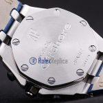 140rolex-replica-orologi-copia-imitazione-rolex-omega.jpg