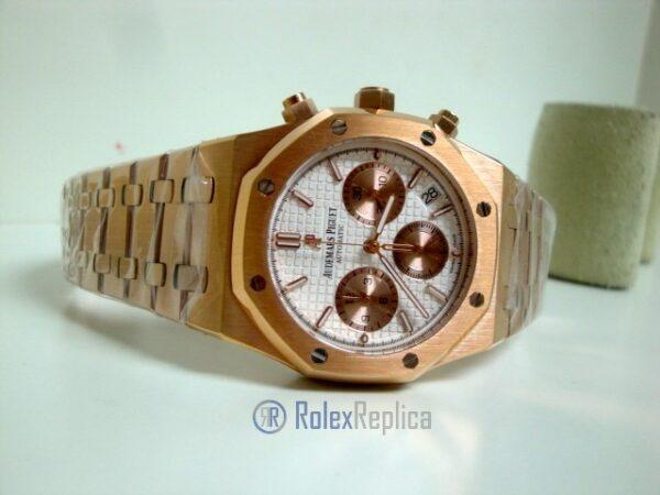140rolex-replica-orologi-copie-lusso-imitazione-orologi-di-lusso.jpg