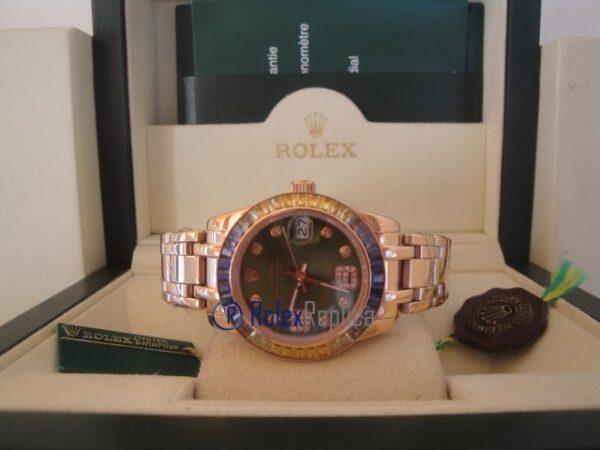 140rolex-replica-orologi-imitazione-rolex-replica-orologio-1.jpg