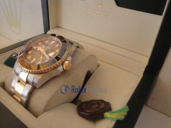 140rolex-replica-orologi-imitazione-rolex-replica-orologio.jpg