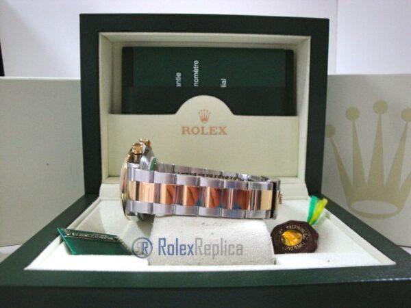 140rolex-replica-orologi-orologi-imitazione-rolex.jpg