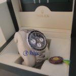 140rolex-replica-orologi-replica-imitazioni-orologi-imitazioni.jpg