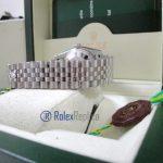 141rolex-replica-copia-orologi-imitazione-rolex.jpg