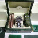 141rolex-replica-orologi-copia-imitazione-orologi-di-lusso.jpg