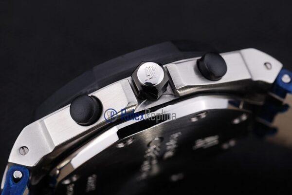 141rolex-replica-orologi-copia-imitazione-rolex-omega.jpg