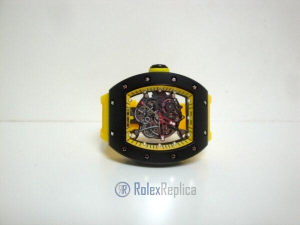 141rolex-replica-orologi-copie-lusso-imitazione-orologi-di-lusso.jpg