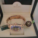 141rolex-replica-orologi-imitazione-rolex-replica-orologio-1.jpg