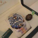 141rolex-replica-orologi-imitazione-rolex-replica-orologio.jpg