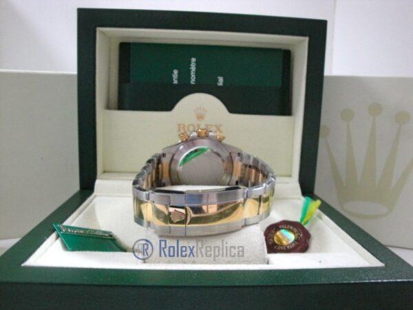 141rolex-replica-orologi-orologi-imitazione-rolex.jpg