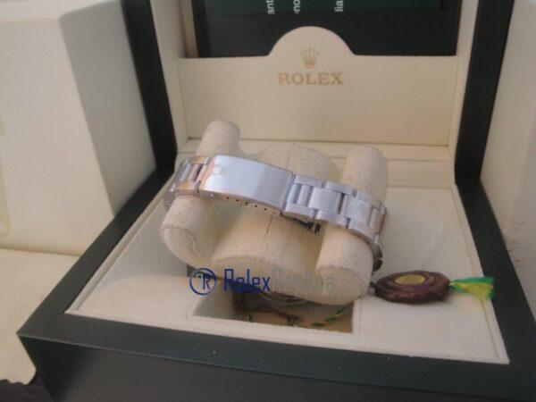 141rolex-replica-orologi-replica-imitazioni-orologi-imitazioni.jpg