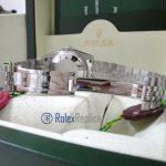 142rolex-replica-copia-orologi-imitazione-rolex.jpg
