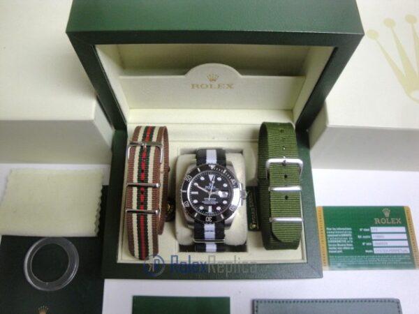 142rolex-replica-orologi-copia-imitazione-orologi-di-lusso.jpg