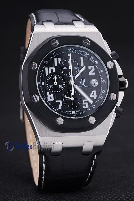 142rolex-replica-orologi-copia-imitazione-rolex-omega.jpg