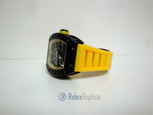 142rolex-replica-orologi-copie-lusso-imitazione-orologi-di-lusso.jpg