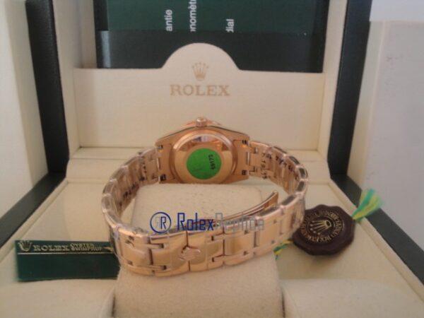 142rolex-replica-orologi-imitazione-rolex-replica-orologio-1.jpg