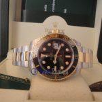 142rolex-replica-orologi-imitazione-rolex-replica-orologio.jpg