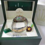 142rolex-replica-orologi-orologi-imitazione-rolex.jpg