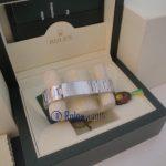 142rolex-replica-orologi-replica-imitazioni-orologi-imitazioni.jpg