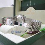 143rolex-replica-copia-orologi-imitazione-rolex.jpg
