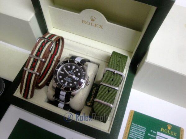 143rolex-replica-orologi-copia-imitazione-orologi-di-lusso.jpg