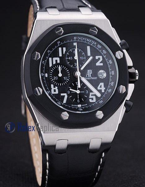 143rolex-replica-orologi-copia-imitazione-rolex-omega.jpg