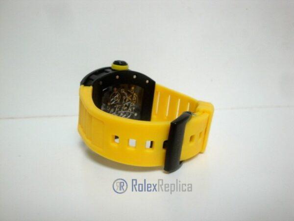143rolex-replica-orologi-copie-lusso-imitazione-orologi-di-lusso.jpg