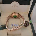 143rolex-replica-orologi-imitazione-rolex-replica-orologio-1.jpg
