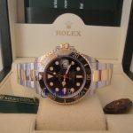 143rolex-replica-orologi-imitazione-rolex-replica-orologio.jpg