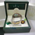 143rolex-replica-orologi-orologi-imitazione-rolex.jpg
