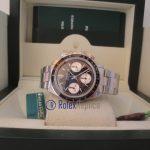 143rolex-replica-orologi-replica-imitazioni-orologi-imitazioni.jpg