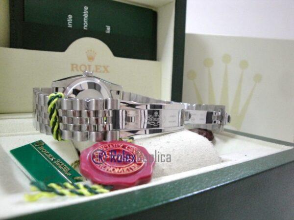 144rolex-replica-copia-orologi-imitazione-rolex-1.jpg