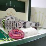 144rolex-replica-copia-orologi-imitazione-rolex.jpg