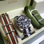 144rolex-replica-orologi-copia-imitazione-orologi-di-lusso.jpg