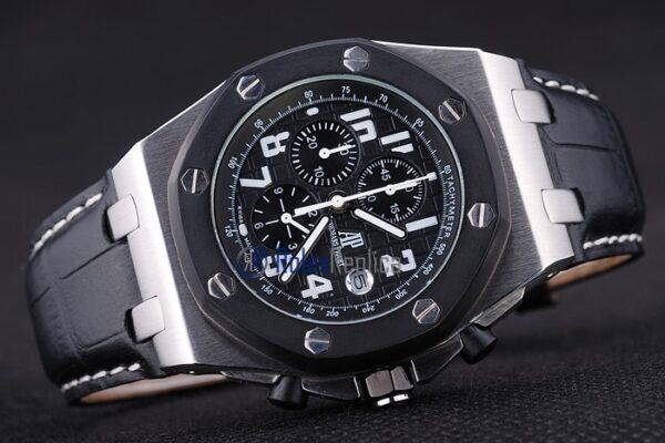 144rolex-replica-orologi-copia-imitazione-rolex-omega.jpg