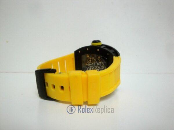 144rolex-replica-orologi-copie-lusso-imitazione-orologi-di-lusso.jpg