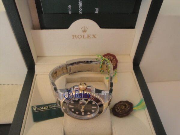 144rolex-replica-orologi-imitazione-rolex-replica-orologio.jpg