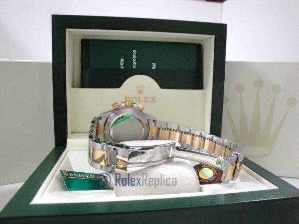 144rolex-replica-orologi-orologi-imitazione-rolex.jpg